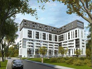 sprzedam nowe mieszkanie Kraków Podgórze