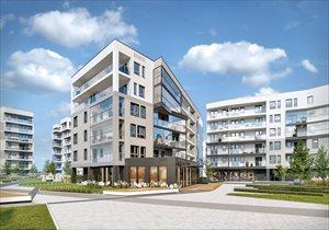 sprzedam nowe mieszkanie Gdańsk Oliwa
