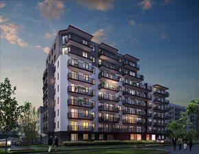 Nowe mieszkania Os. Bravo Victoria Dom ceny od 6 812 zł/m2