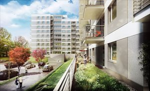 Nowe mieszkania Panoramika