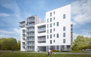 sprzedam nowe mieszkanie Lublin CZECHÓW