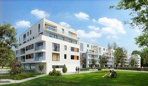 Nowe mieszkania Nowy Wilanów