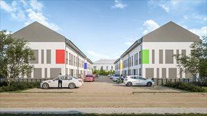 sprzedam nowy dom Poznań Grunwald