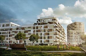 Nowe mieszkania Park Ostrobramska Etap 1 i 2