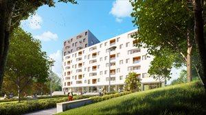 Nowe mieszkania 5 dzielnica