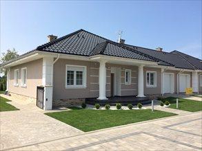 sprzedam dom Kołobrzeg