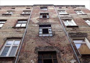 sprzedam dom Łódź Polesie