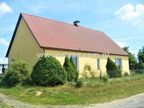 sprzedam dom Sępólno Krajeńskie Wałdowo