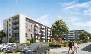 sprzedam mieszkanie Poznań Podolany