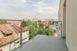 wynajmę mieszkanie Kielce