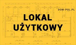 wynajmę lokal użytkowy Lublin