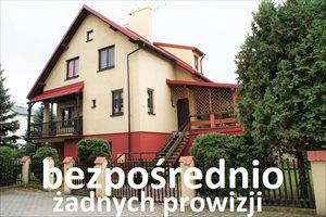 sprzedam dom Ciechocinek