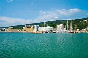 sprzedam mieszkanie Złote Piaski - Apartamenty Z Widokiem Na Morze Złote Piaski - Apartamenty Z Widokiem Na Morze
