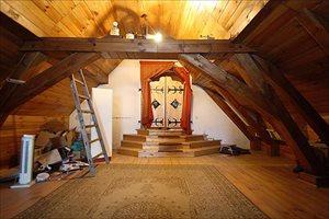 sprzedam dom Opole Krzanowice