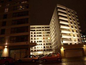 wynajmę mieszkanie Warszawa Wola