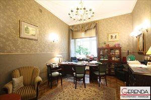sprzedam mieszkanie Łódź Polesie