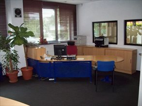 sprzedam biuro Wrocław Psie Pole