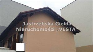 sprzedam pawilon handlowy Jastrzębie-Zdrój Centrum