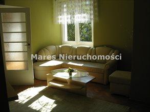 wynajmę mieszkanie Warszawa Mokotów, Górny Mokotów