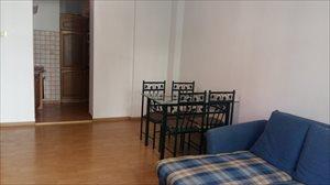 sprzedam mieszkanie Katowice Śródmieście