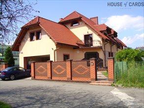 sprzedam dom Rzeszów
