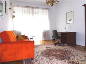 wynajmę mieszkanie Łódź Śródmieście