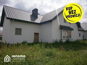 sprzedam dom Koszalin Osiedle Unii Europejskiej