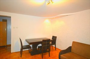 wynajmę mieszkanie Lublin Dziesiąta