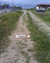 sprzedam działkę Białystok Dojlidy Górne