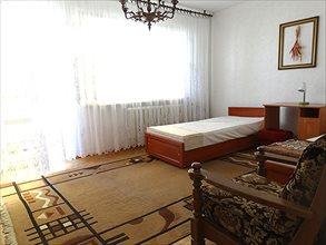 Mieszkanie na wynajem Opole