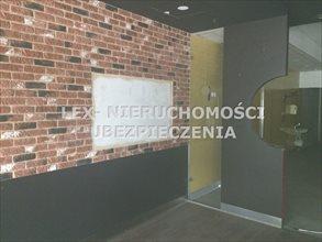 wynajmę biuro Pruszków Centrum