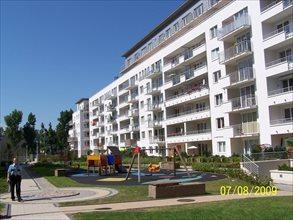 wynajmę mieszkanie Gdańsk Przymorze