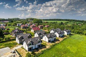 sprzedam dom Kraków Swoszowice