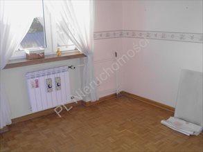 sprzedam dom Piastów