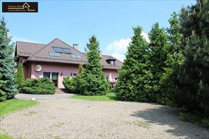 sprzedam dom Pawłowice