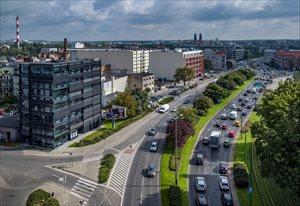 sprzedam biuro Poznań Stare Miasto