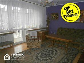 sprzedam mieszkanie Szczecinek