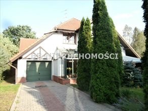 sprzedam dom Olsztyn Brzeziny