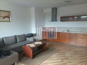 wynajmę mieszkanie Szczecin Centrum