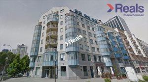 wynajmę biuro Warszawa Centrum