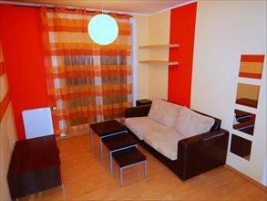 wynajmę mieszkanie Wrocław Gądów