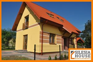 sprzedam dom Dąbrowa Górnicza Strzemieszyce Wielkie