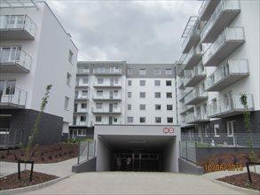 wynajmę garaż Poznań Grunwald