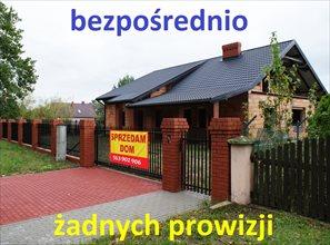 sprzedam dom Ciechocinek Ciechocinek
