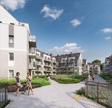 sprzedam mieszkanie Wrocław