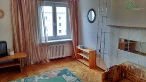 wynajmę mieszkanie Poznań Wilda