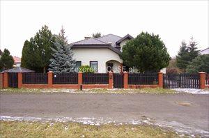 sprzedam dom Lublin Choiny