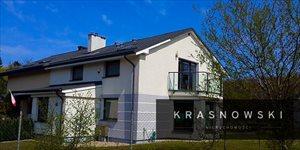 sprzedam dom Gdańsk Owczarnia