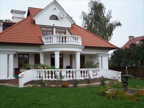 sprzedam dom Lublin Węglin