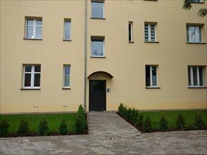 sprzedam mieszkanie Poznań Dębiec